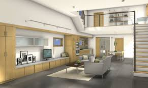 open floor house plans with loft 15 wonderful house with loft building plans 2089