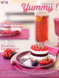magazine cuisine gratuit pin by rodrigues ivete on receitas magazines cuisine
