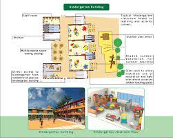 classroom floor plan maker fabulous sample classroom floor plans
