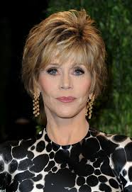 show me some short hairstyles for women show me some short hairstyles