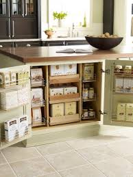 how to organize kitchen cabinets martha stewart martha stewart cabinets from home depot kitchn
