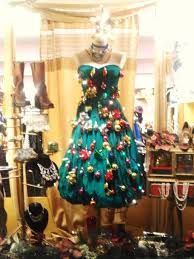 christmas tree shop ls 10 best holiday windows images on pinterest book christmas tree