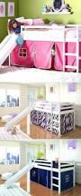 bunk beds pink bunk bed cm beds with desk uk pink bunk bed pink