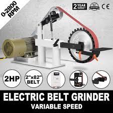 variable speed bench grinder australia bench decoration