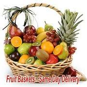 fruit delivery nyc fruit baskets flowers of new york 11 photos florists 67 w
