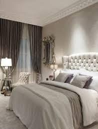 chambre baroque moderne les meilleures variantes de lit capitonné dans 43 images