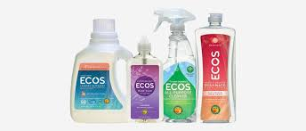 what is the best cleaning product for wood cabinets 10 eco friendly cleaning products for the