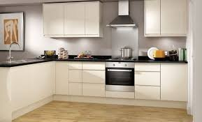 Kitchen Furniture List Kitchen Essentials List Of All The Kitchen Equipment You Need At