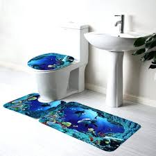 Aqua Bathroom Rugs Navy Blue Bathroom Accessories Navy Blue Bath Rug Runner Aqua Bath