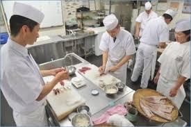 formation cuisine courte formation cuisine courte validcc org
