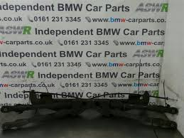 bmw car parts uk bmw mini r50 rear subframe diff carrier 33311504023 breaking for
