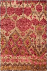 Baxton Studio Nottingham Cream Faux 44 Best Rugs We Like Images On Pinterest Area Rugs Rug Runner