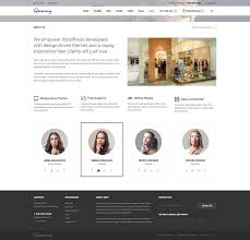 html template tag 28 images free printable vouchers templates