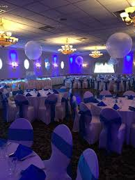The Chandelier Belleville Nj Chandelier Catering Home Bayonne New Jersey Menu Prices