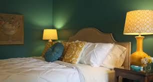welche farbe passt ins schlafzimmer asdstudios wandputz innen ideen kuche glasfront grau