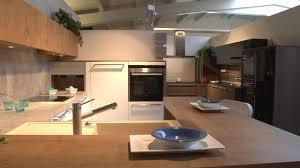 audois cuisine planification de cuisines agencement d intérieur agencement de
