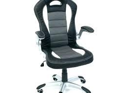 soldes fauteuil de bureau solde fauteuil de bureau fauteuil gamer pas cher chaise bureau