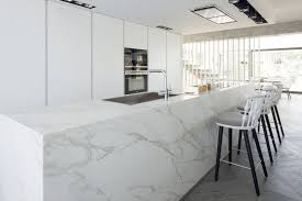 carrara marble subway tile kitchen backsplash kitchen carrara marble kitchen cdk bianco countertops