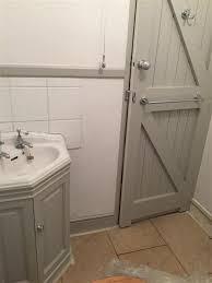 farrow and bathroom ideas 151 best bathroom decor images on bathroom inspiration
