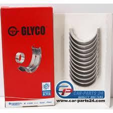 glyco connecting rod bearing shells bmw 6 cyl m20 m50 m52 m54