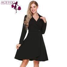 online get cheap woman dresses bolero long sleeves aliexpress com