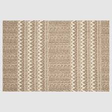 Outdoor Rug For Cing Smith And Hawken Outdoor Rugs Best Rug 2017