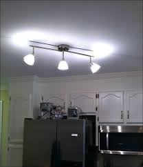 Menards Ceiling Lights Kitchen Menards Landscape Lighting Menards Flush Mount Ceiling