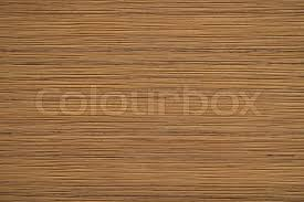 modern wood abstract background of modern wood texture closeup stock photo