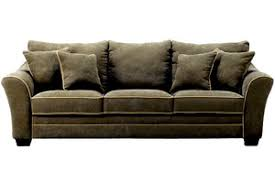 Olive Green Sofa by Get A Quick Primer On Ashley Furniture Ashley Furniture Sofas