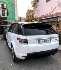 land rover kid rich kids of albania u2022range rover u2022 photo credit eneacela