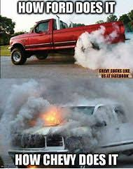 Ford Memes - best 25 ideas about ford memes find what you ll love