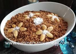 cuisine marocaine la cuisine marocaine de a à z