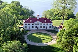 how much does it cost to build a house in montana mount vernon ladies u0027 association george washington u0027s mount vernon
