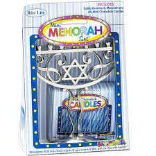 rite lite chanukah candles mini hanukkah menorah set hanukkah menorah dreidels hanukkah