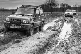 si e auto sport black auto sport freie bilder domain bilder