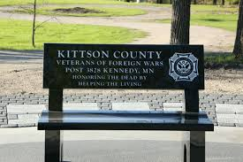 memorial pics kittson county mn