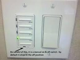Fan Light Combo Bathroom Installing Bathroom Fan Install Shower Extractor Fan In Extractor