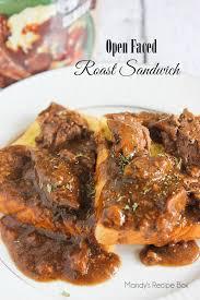 Barbecue Country Style Pork Ribs - bbq country style pork ribs mandy u0027s recipe box