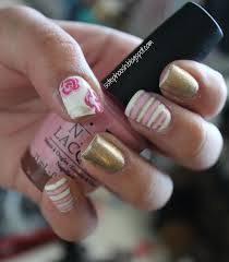 simple nails design gallery nail art designs