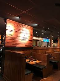 night light coraopolis menu outback steakhouse coraopolis menu prices restaurant reviews
