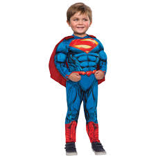 grove city halloween store all halloween costumes walmart com