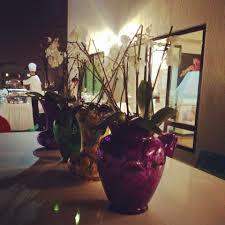 la boheme vase by philippe starck for kartell so beautiful it