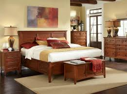 discount full size bedroom sets a america westlake bedroom collection