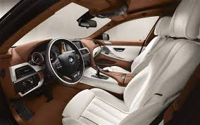 Interior Design Of Car - Interior car design ideas