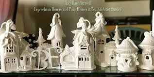 100 home interior figurines images about photos on