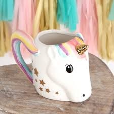 Gift Mugs With Candy Unicorn Gifts And Presents Notonthehighstreet Com