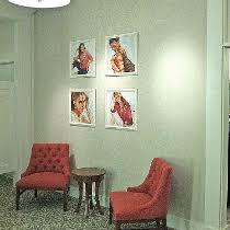 dressbarn reviews glassdoor
