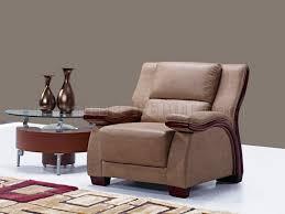 global furniture bonded leather sofa 3pc sofa set in bonded leather by global furniture usa
