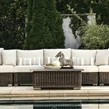 Patio Furniture Stores In Miami by Living Alfresco 15 Photos Furniture Stores 7291 Red Rd