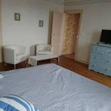 chambre hote courseulles sur mer chambre ïs chambres d hotes à courseulles sur mer clévacances